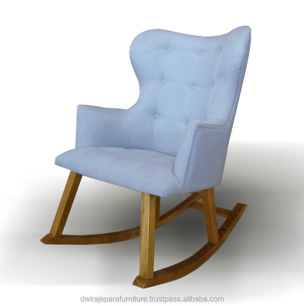 Scandinavian Rocking Chair Wholesale, Chair Suppliers   Alibaba