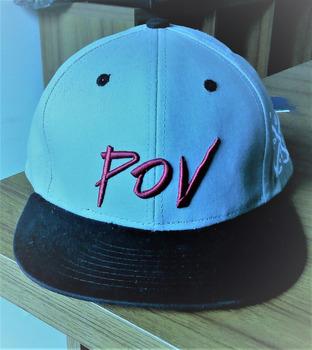 2018 3D embroidered logo custom made hat baseball sport headwear custom  snapback cap 436c3c9f49a