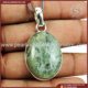 Beautiful agate pendants 925 silver jewelry pendants suppliers sterling wholesale silver pendants online