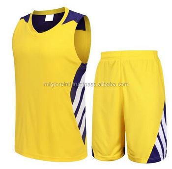 208e745f95bd 2017 Latest Customized Cheap Reversible Basketball Jersey - Buy Ncaa ...
