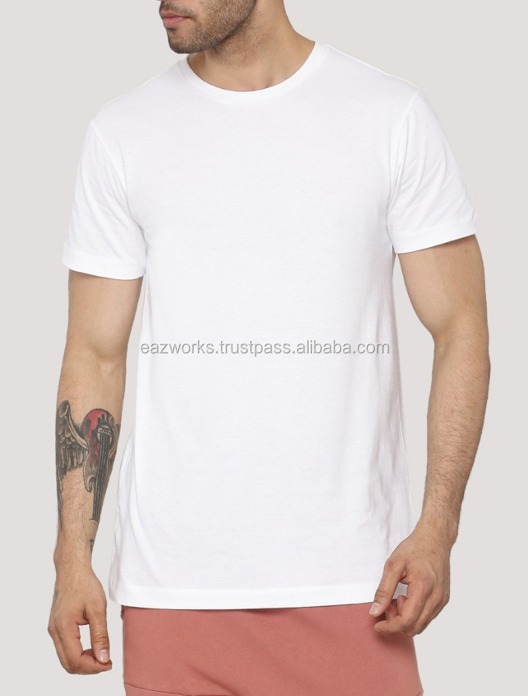 Wholesale Plain White T Shirts, Wholesale Plain White T Shirts ...