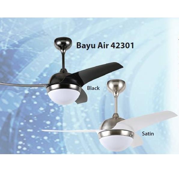 Bayu Air Ceiling Fan 42
