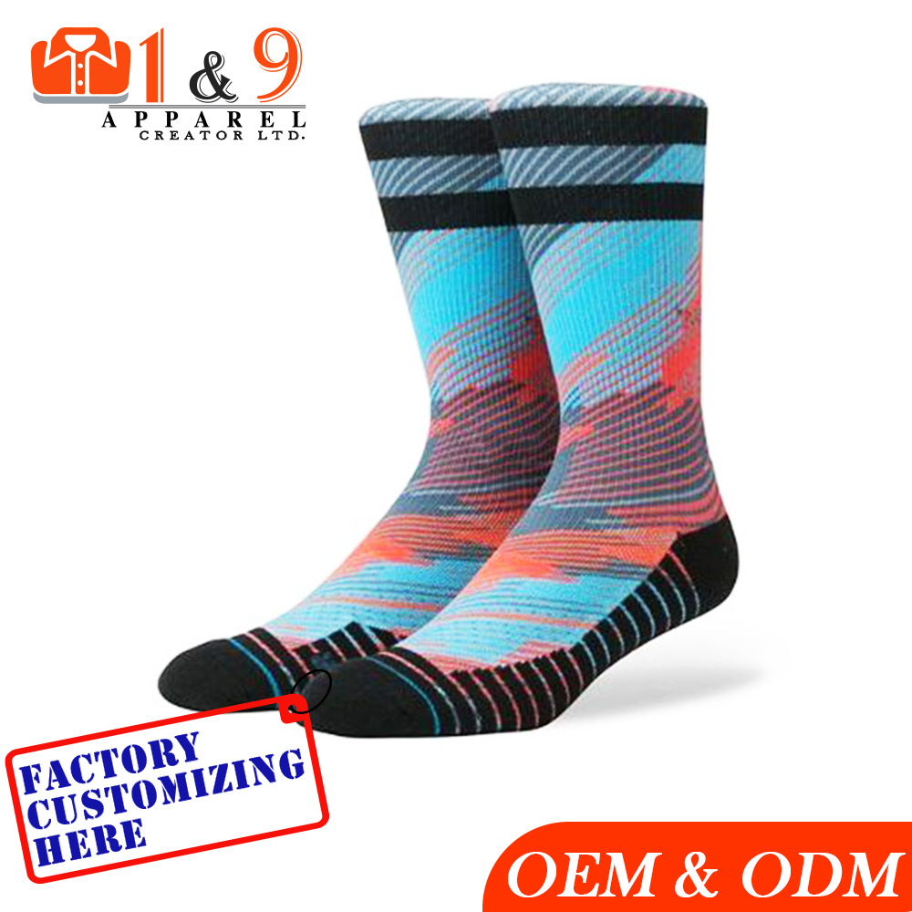 Custom Made Cycling Grip Socks Ankle Quality Socks Manufacturer In  Bangladesh - Buy Quality Wholesale Socks,Cute Girls In Ankle Socks,Grip  Socks