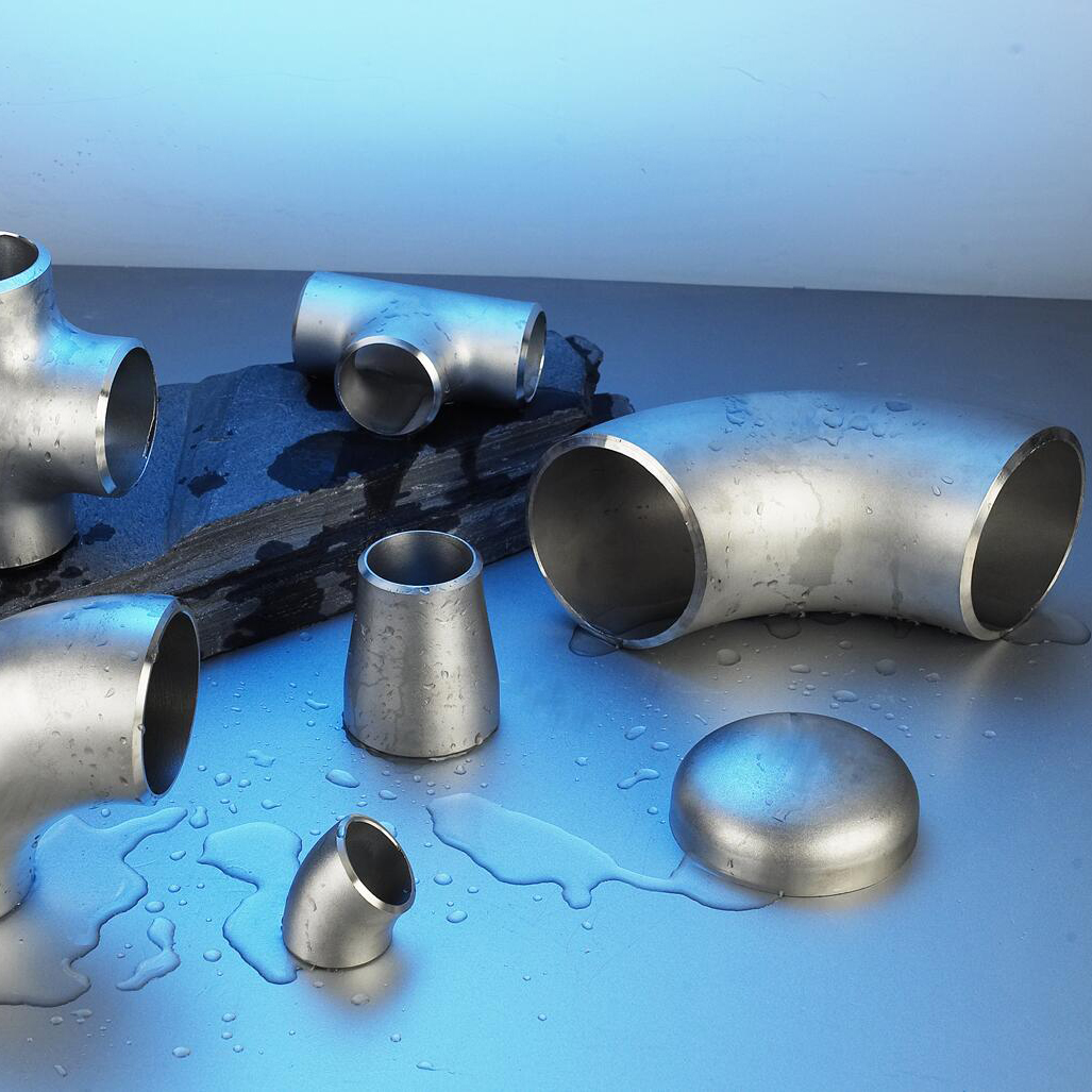 Types of pipe fittings puppy kennels
