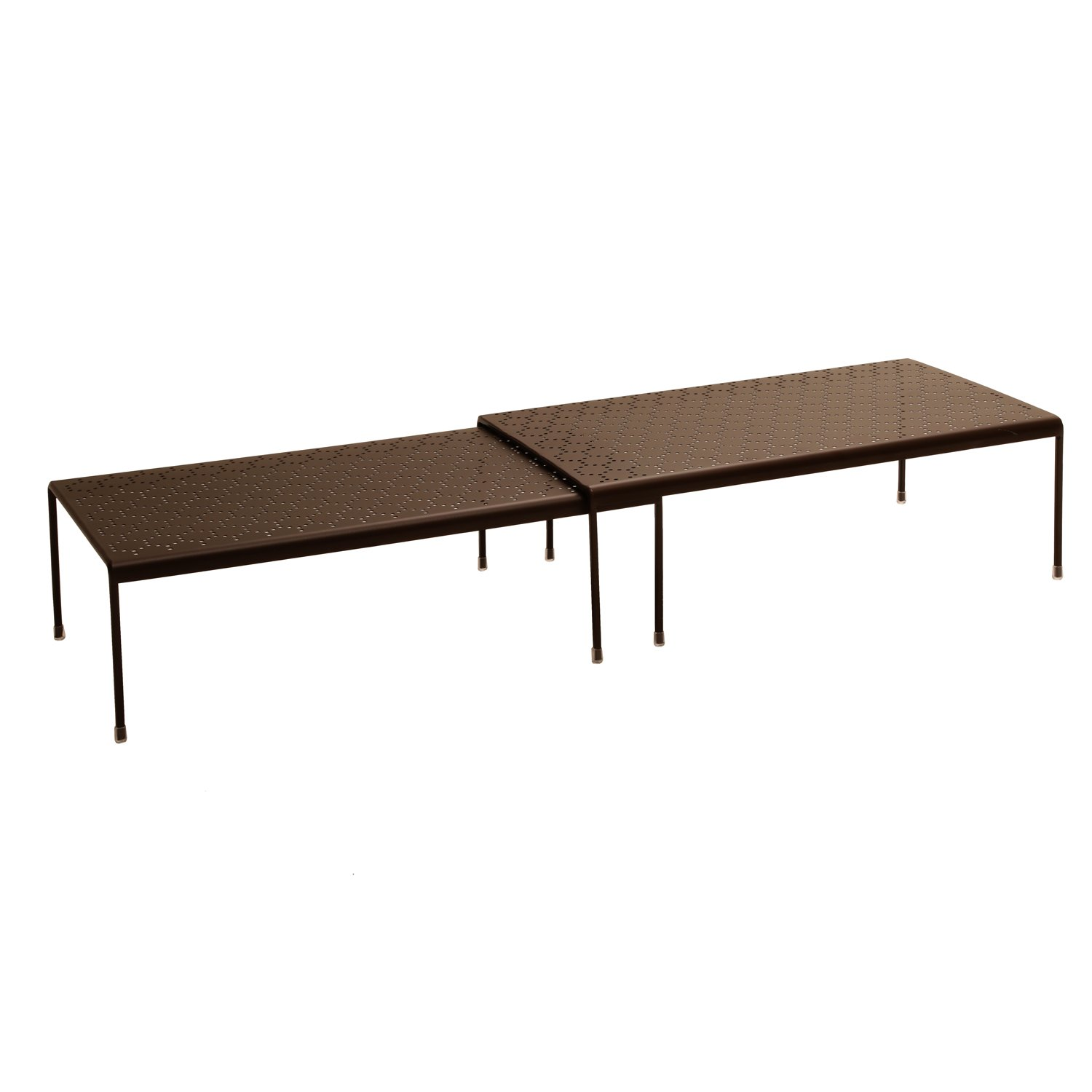 Cheap Shelf Counter Find Shelf Counter Deals On Line At Alibabacom