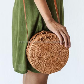 rotin rond sac vietnam cercle de paille sac de plage d 39 t buy rotin sac vietnam cercle de. Black Bedroom Furniture Sets. Home Design Ideas