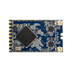 2.4GHz Version Low Power AR1021X 802.11b/g/n WiFi USB Module ComIOT13M 300Mbps with PA