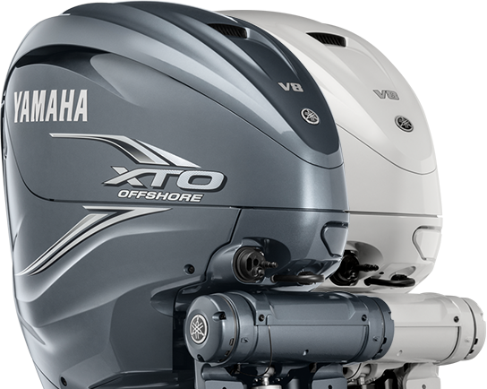New Price For Brand New/used Yamaha Xf425nsa Xto Offshore Gray 425hp 4  Stroke Outboard Motor With Electric Start Boat Engine - Buy Outboard  Motor,Boat