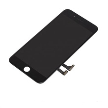 Grade AAA 100% Test voor LCD iPhone 7 Display met Touch Screen Digitizer Vergadering Vervanging, voor iphone 7 LCD,