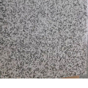 Newstar cheap G655 Tong white granite slabs polished bangalore for sale