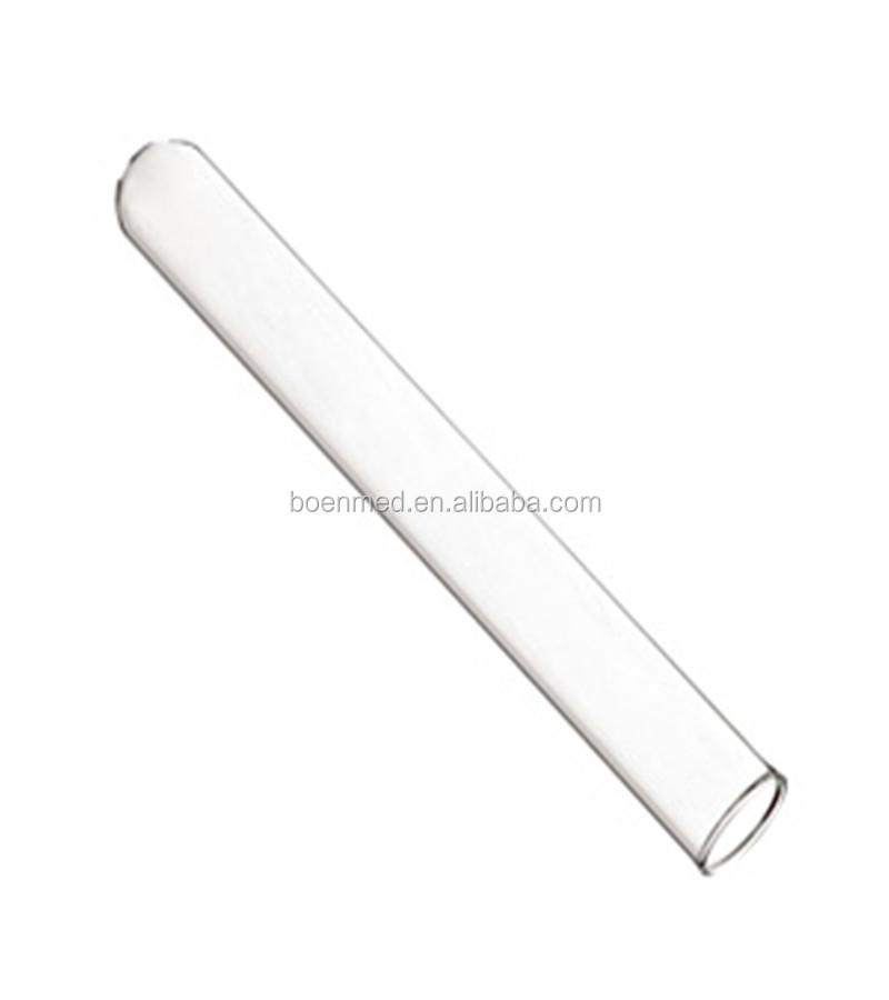 Cheap Price Pyrex Glass Test Tubes Test Tubes Large Glass Test Tubes - Buy  Pyrex Glass Test Tubes,Large Glass Test Tubes,Glass Test Tubes Product on