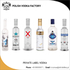 /product-detail/brand-your-own-vodka-private-label-vodka-manufacturer-50039594625.html