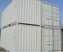 New and Used 20 ft , 40 ft , 45 ft / ISO containers / Tank Shipping Containers