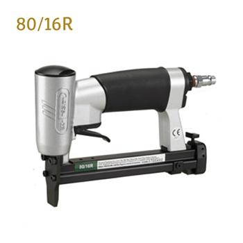Best Light Duty Staple Gun Nail Gun For Sofa For Furniture Nailer