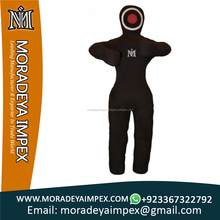 New Brand mma grappling dummy