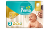 /product-detail/premium-care-prima-baby-nappies-diapers-50034588420.html