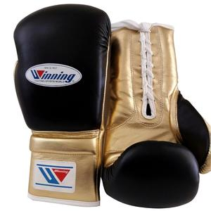 New Professional winning boxing gloves LFCW3001