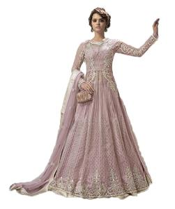 2b9c18915 Frock Style In Pakistan
