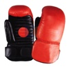 Boxing Focus Target Mitts Punching Pads MMA Gear Wholesale Store Thai Strike Kick Training Focus Pad