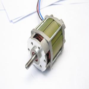 bldc motor 48v 2000w