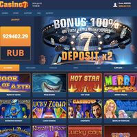 Online casino White Label Inbet - Key in hand