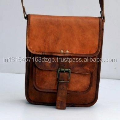 9ca24c9d25fd4 مصادر شركات تصنيع بوصة قرص 10 حقيبة الكتف وبوصة قرص 10 حقيبة الكتف في  Alibaba.com