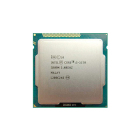 INTEL XEON CPU E5-2690 V4 PROCESSOR - SR2N2 FOR SALE.