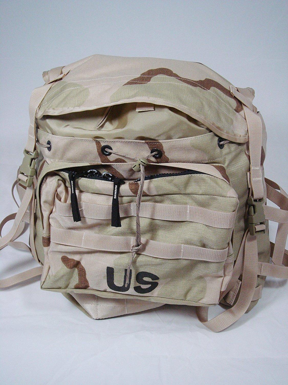 Cheap Military Surplus Rucksack Find Military Surplus