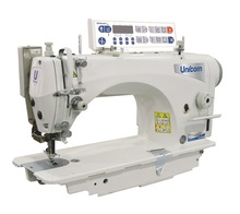 LS2-H9000-SD [SEMI-DRY ENKELE NAALD ULTRA HOGE SNELHEID DIRECT DRIVE STIKSTEEK <span class=keywords><strong>NAAIMACHINE</strong></span> MET AUTO DRAAD TRIMMER]