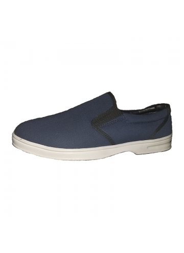High Indonesia Canvas slip from on Shoes Quality rxpnvqg0wr