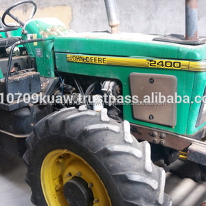 Good Cheap Quality Used Tractors For Farming