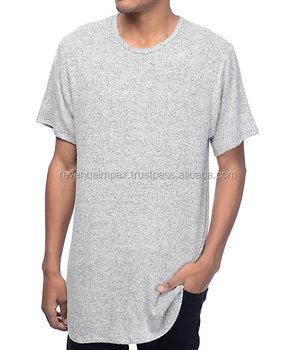 Para Camisa Camisas Moda Buy Los Hombres T 2018 Manera De Hop Shirtcamisetas On Hombreship Alargada La Muchachos Product wmN8n0