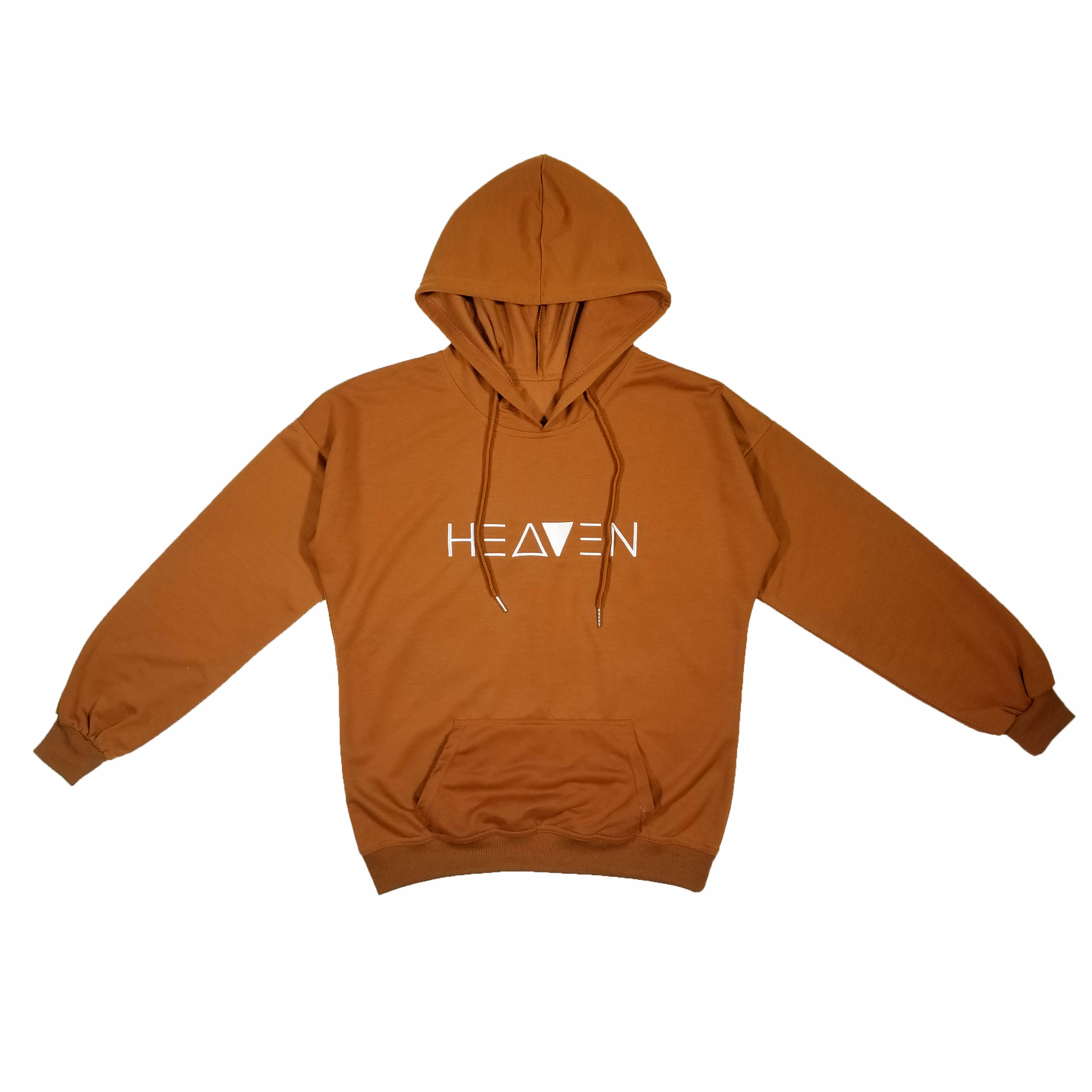2019 Custom printing Women Oversized XXXXL Hoodies Sweatshirts