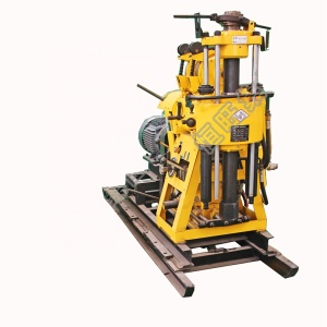 Hot Selling Drilling Equipment Rig Water Well Drilling Rig for sale