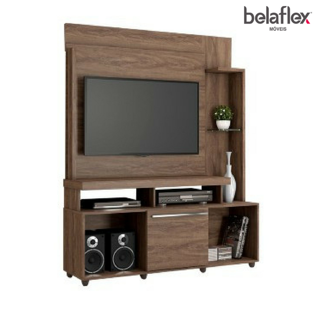 home cancun wood tv cabinet