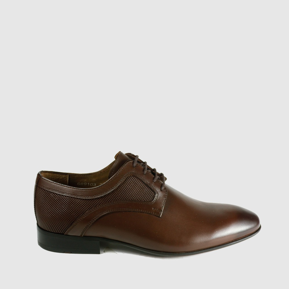 Dress Istanbul Genuine Leather Shoes Luxury Shoes Leather Derby Mens Made Hand aXwznOq
