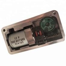 SACER 24V Turbocharger Actuator SA1150 Repair for Diesel