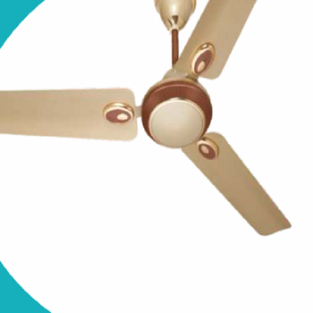 New Model Ceiling Fan