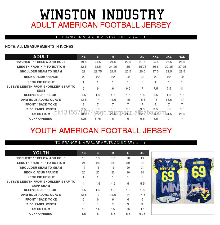 New design customized American football jerseys, custom cheap american football uniforms