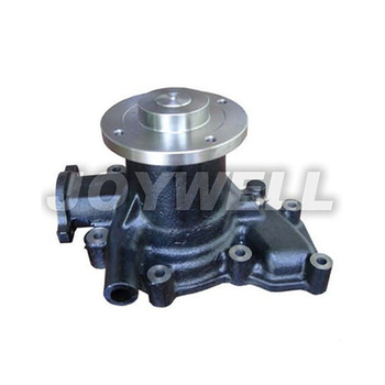 Engine Water Pump For Ns Heavy Duty Truck Spare Parts 21010 Z5328