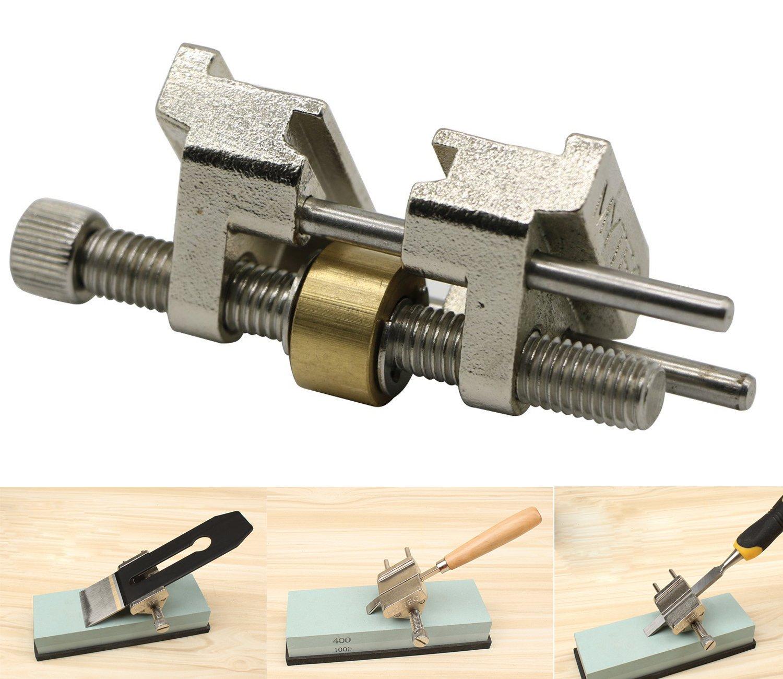 Cheap Machine Blade Sharpening, find Machine Blade