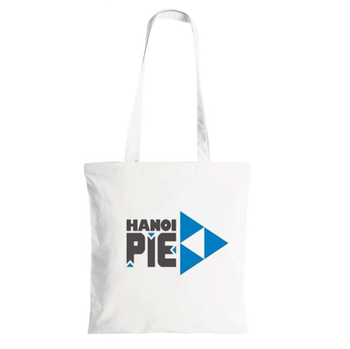 Calico Tote bags Calico Bags promotional shopping bags
