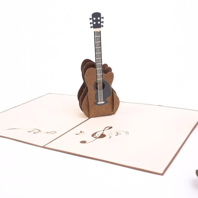 Устройство музыкальные открытки, открытки марту