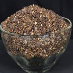 Importers Sesame Usa, Importers Sesame Usa Suppliers and