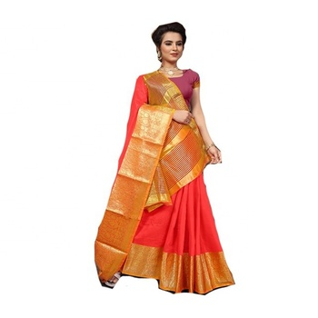 5990d8beb Wholesale Saree   Saree Price In India   Sraee
