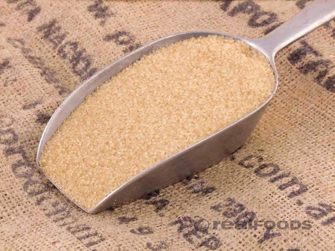 Groothandel Verfijnde Icumsa 45 Suiker Thailand/Brazilië Oorsprong