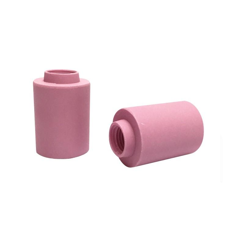 10N Серия керамический сопло Факел Ручка для TIG сварки запасные части