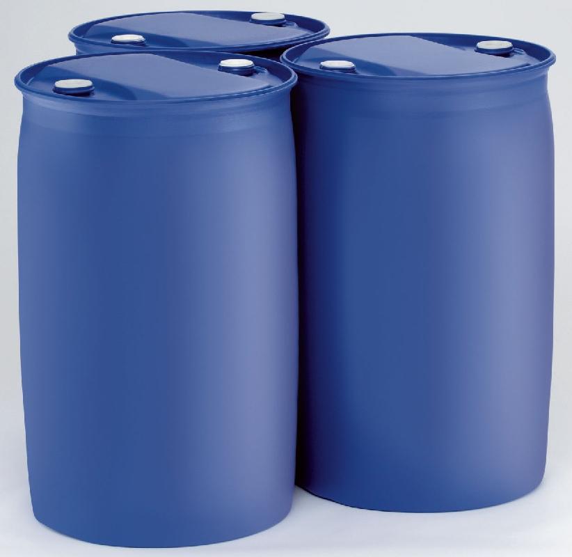 Fuel Oil Homogenizer And Sludge Dispersant - Buy Fuel Oil ...