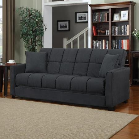 Groovy Cheap Couch Sleeper Sofa Find Couch Sleeper Sofa Deals On Ocoug Best Dining Table And Chair Ideas Images Ocougorg