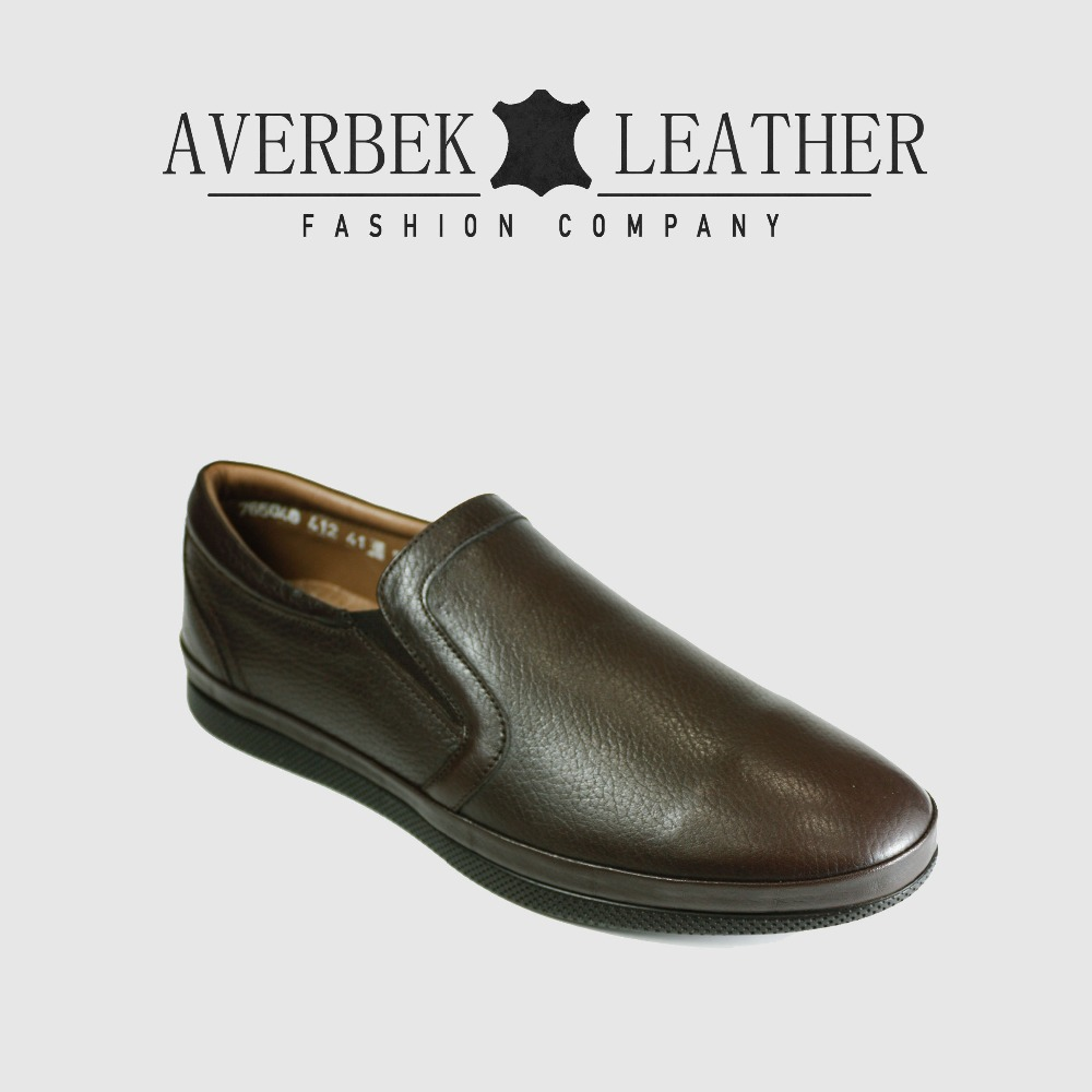 Wholesale Casual Leather Oem Shoe Shoes Supplier Factory Genuine Man Turkey gRwSSX